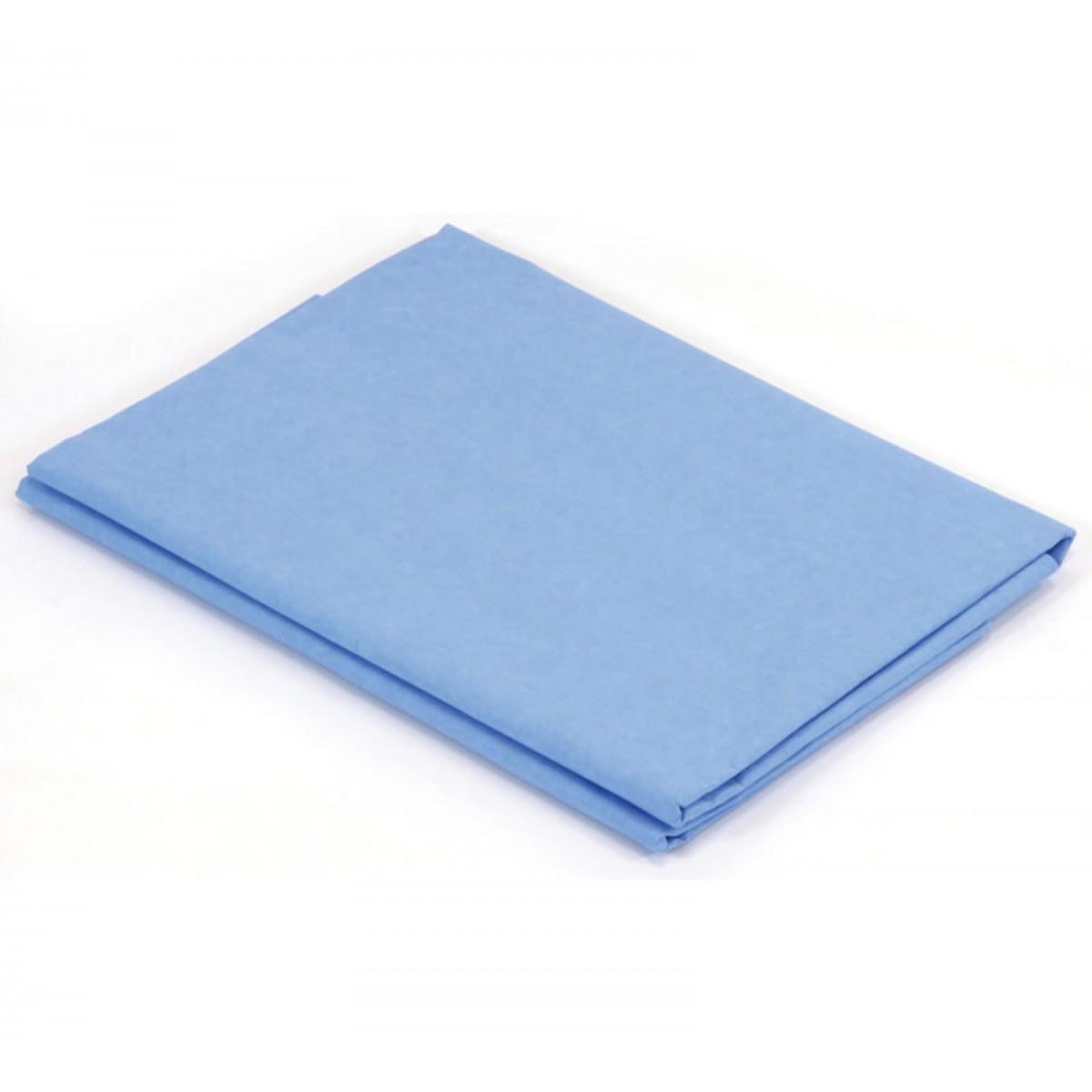 PLAIN DRAPES PVC
